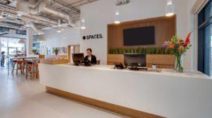 1440800fc3777a9bd0ebc7996a9dd9a013adfe6273a6406 Spaces Dublin South Docklands Interior Design Coworking 2