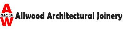Allwood Architectural Joinery