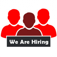 job position featured image